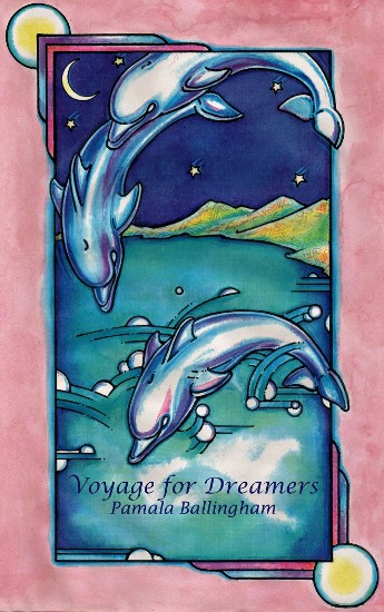 Voyage for Dreamers